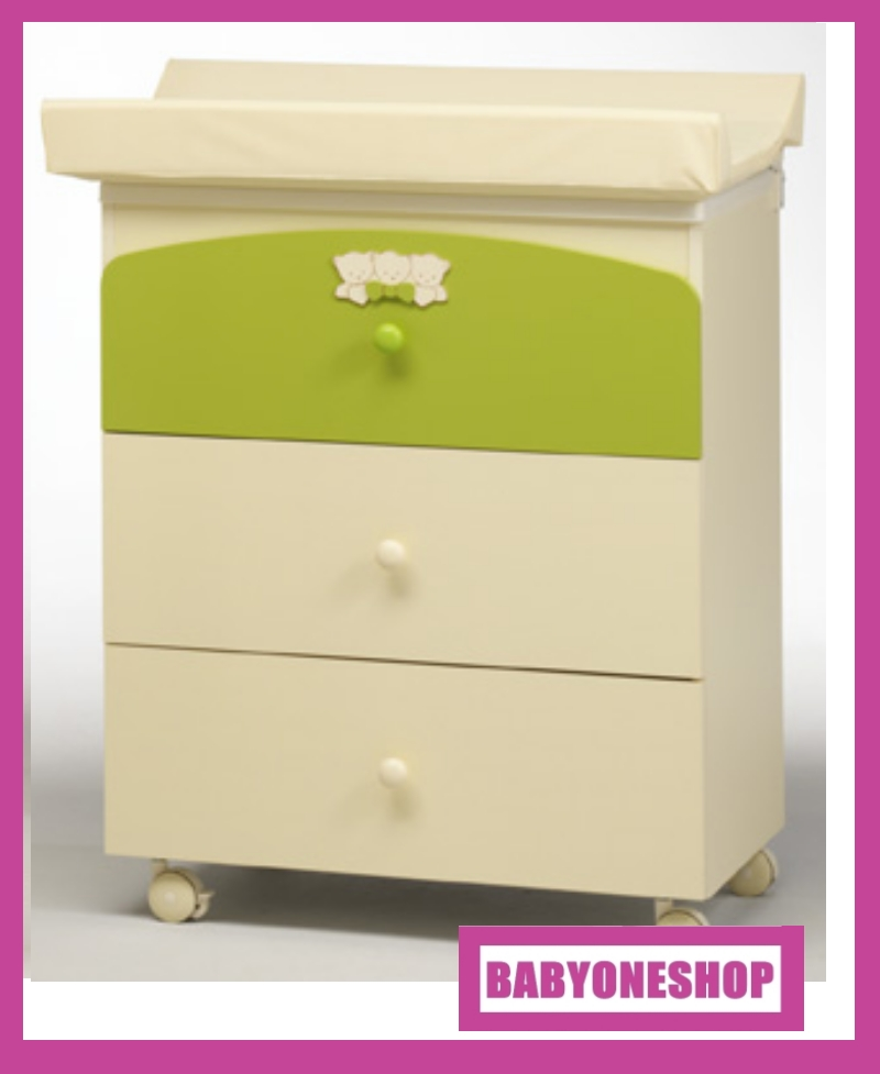 http://www.babyoneshop.it/components/com_virtuemart/shop_image/product/LILLIFASCIATVERDE.jpg